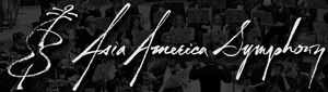 Asia America Symphony Association